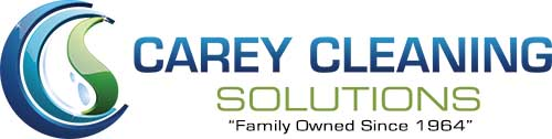 Carey Cleaning Solutions